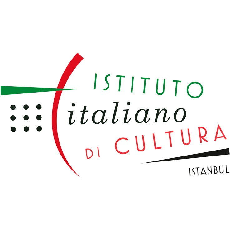Sponsors-Logo-Italian-Culture-Big