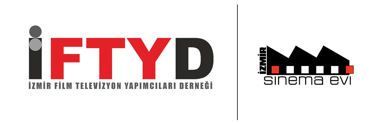 İFTYD logo