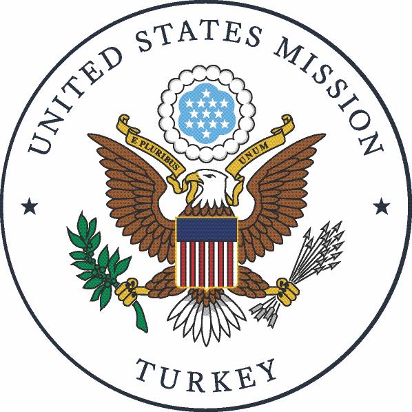 ABD logosu jpg