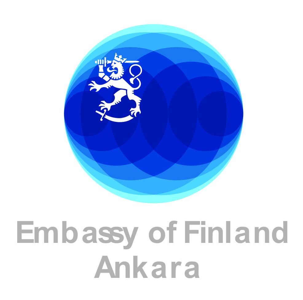 Finland logo jpeg