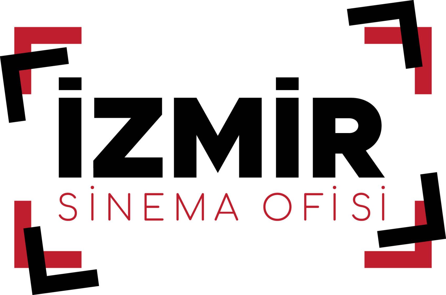 I?zmir_Sinema_Ofisi_Logo