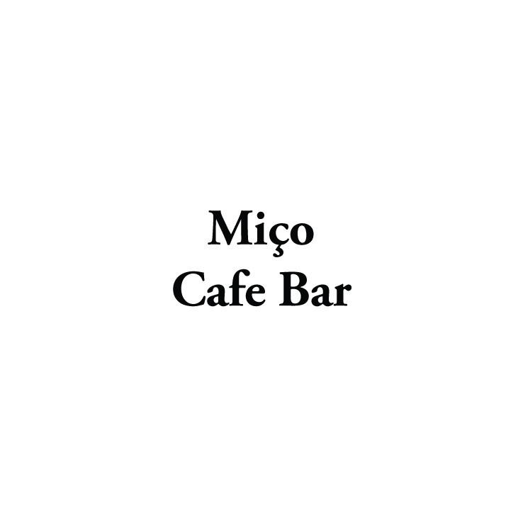 MicoCafe
