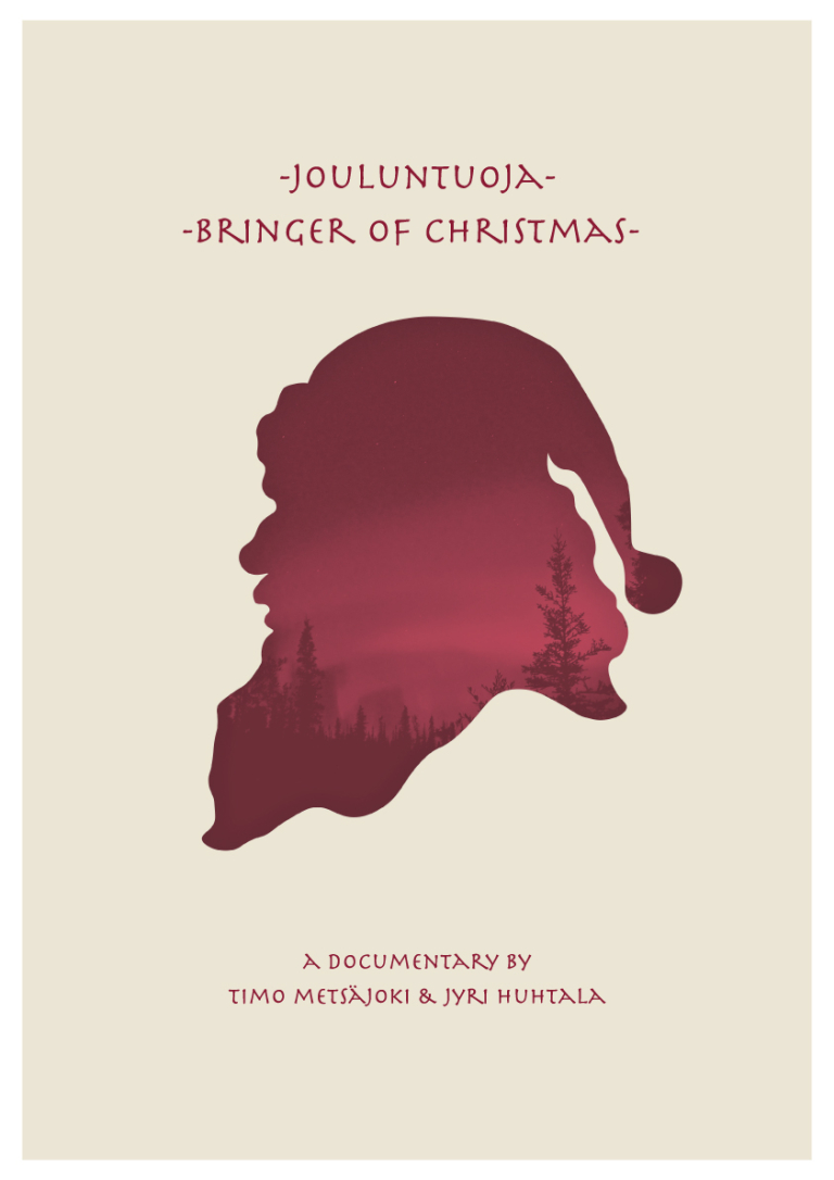 jouluntuoja_bringer_of_christmas_poster