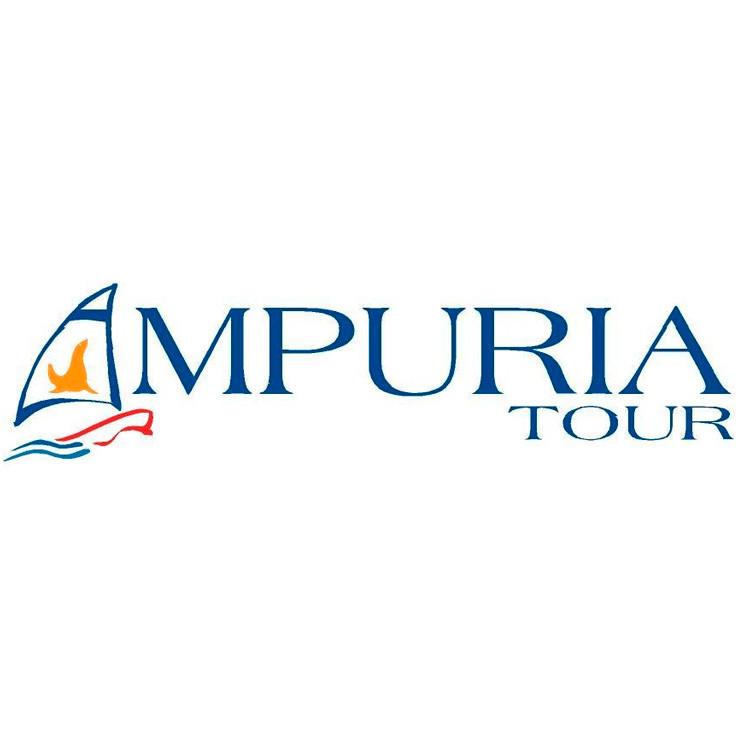 Sponsors-Logo-Ampuria-Big-2