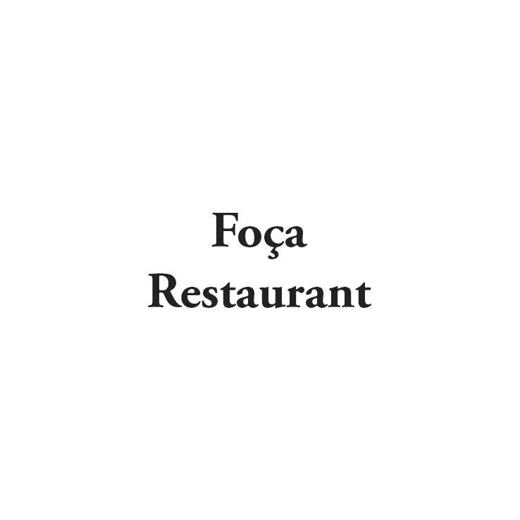 Sponsors-Logo-Foca-Big