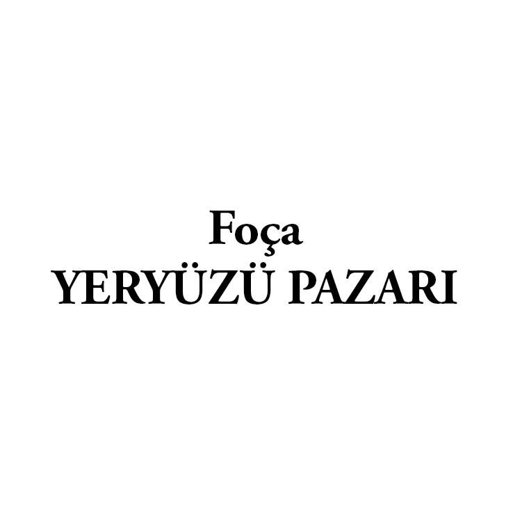 Sponsors-Logo-Yeryuzu-Pazari-Big