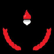 2018-sponsor-ilce-milli-egitim-foca